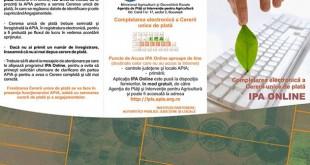 ipa-online