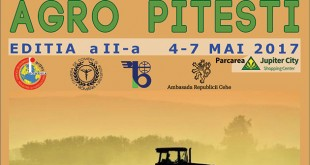 Afis-Targ-AGRO-PITESTI-2017-taiat